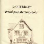 Gästebuch 4