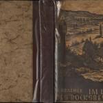 Gästebuch 2
