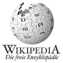 Wikipedia - Lohr a. Main